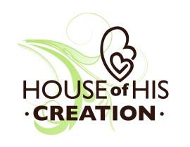 HOHC logo