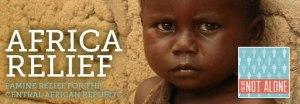 Africa_Relief_banner