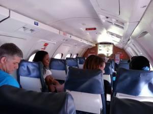Adventure Flight