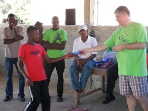 HaitiDay2.Pic5