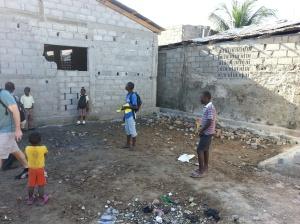 HaitiDay3.Pic1