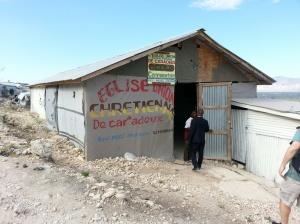 HaitiDay3.Pic4
