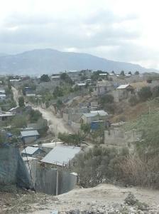 HaitiDay3.Pic5