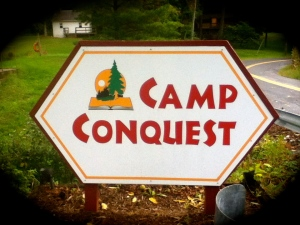 Camp-Conquest-Sign-copy