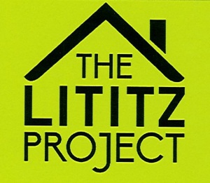 lititz project
