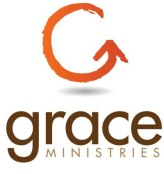 NEW GRACE LOGO 8.09