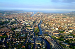 Dublin Ireland (1)
