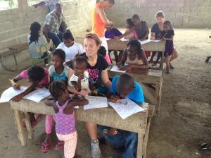 haiti 17