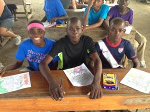haiti 19