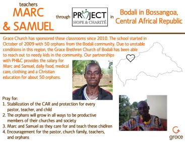 Missions Card CAR marc & samuel copy