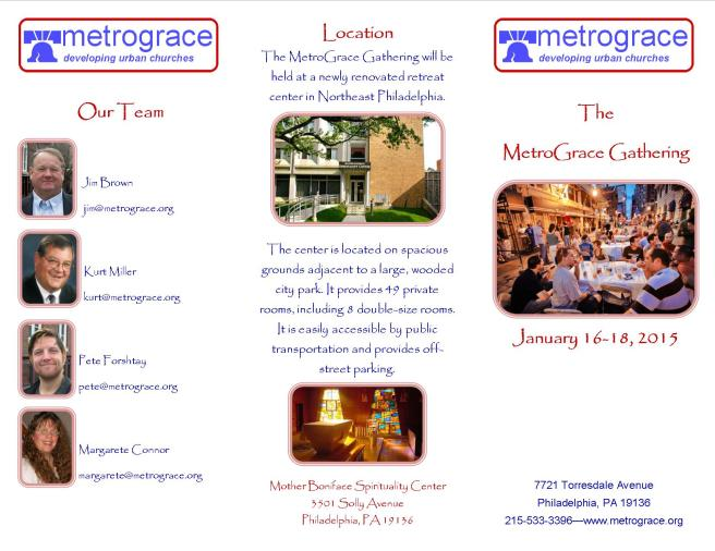 mg_gathering_brochure_outside