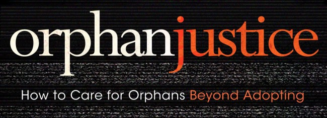 Orphan-Justice-Banner1-e1360972172409