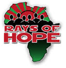 rays of hope logo