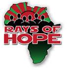 rays of hope logo