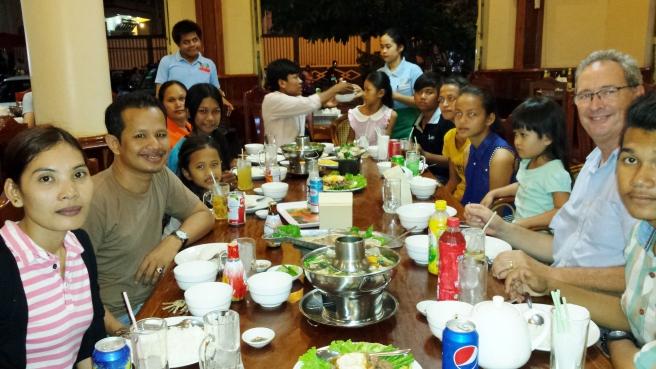 joan-blog cambodia 2
