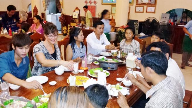 joan-blog cambodia