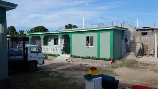 martin haiti blog 2