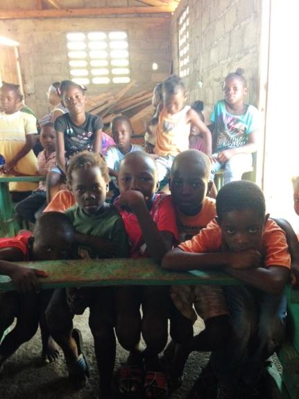 martin haiti blog 4